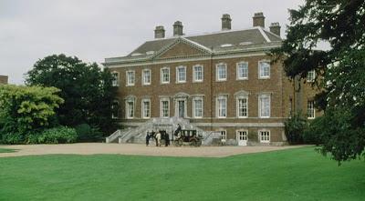 netherfield_edgecote-hall