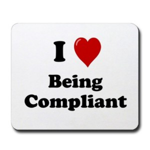 compliance_officer_love_being_compliant_mousepad-300x300.jpg