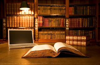 book_computer.png