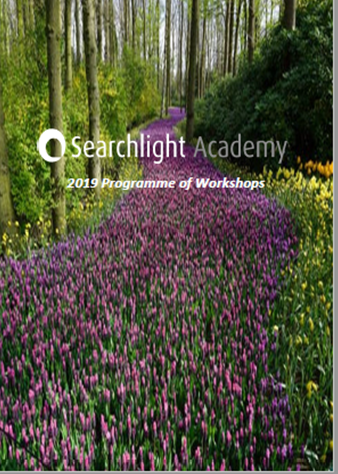 Spring-2019-programme-1